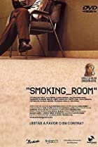 Image of Smoking Room