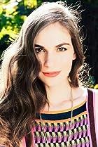 Image of Jennifer Missoni