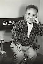 Ed Gale
