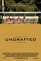 Image of Undrafted