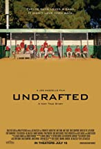 Primary image for Undrafted
