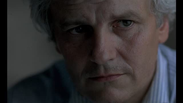 Jacques Perrin in Cinema Paradiso (1988)
