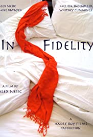 In Fidelity Poster