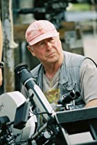 Image of Tony Scott