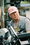 Director Tony Scott Commits Suicide, Dies at Age 68