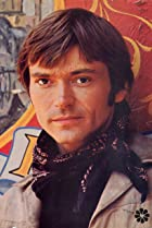 Image of Pete Duel