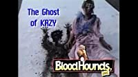 The Ghost of KRZY