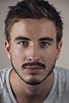 Image of Ryan Corr