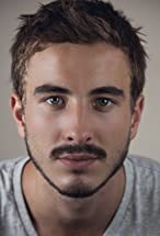 Ryan Corr's primary photo