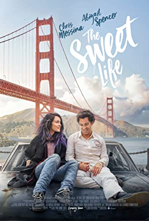 Permalink to Movie The Sweet Life (2016)