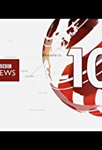 BBC News at Ten O'Clock