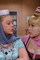Image of I Dream of Jeannie: What House Across the Street?