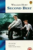 Image of Second Best