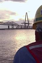 Image of Extreme Engineering: Cooper River Bridge