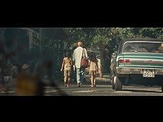 NOBLE trailer