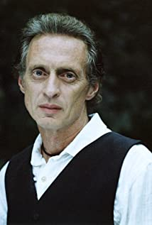 Michael Buscemi Picture