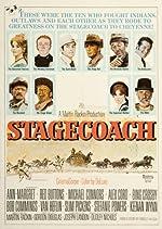 Stagecoach(1966)