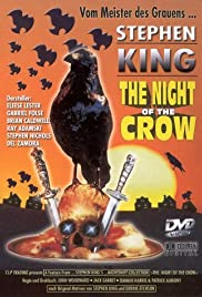 Disciples of the Crow (1983) Poster - Movie Forum, Cast, Reviews