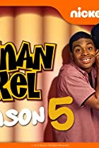 Image of Kenan & Kel: Two Heads Are Better Than None