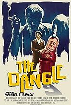 The Dangle