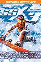 Image of SSX 3
