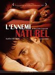 L'ennemi naturel 2004 with English Subtitles 11
