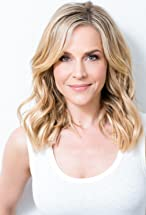 Julie Benz's primary photo