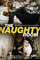 Image of The Naughty Room