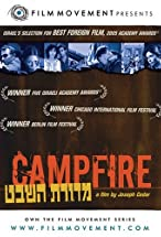 Primary image for Campfire