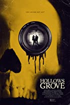 Image of Hollows Grove