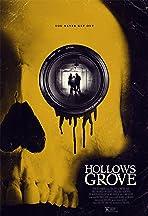 Hollows Grove