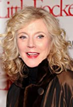 Blythe Danner's primary photo