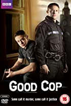 Image of Good Cop