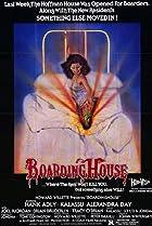 Image of Boardinghouse
