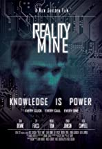 Reality Mine