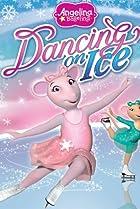 Image of Angelina Ballerina: Dancing on Ice