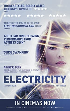 Electricity (2014) Download on Vidmate