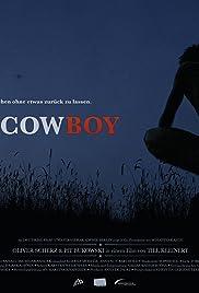 Cowboy(2008) Poster - Movie Forum, Cast, Reviews