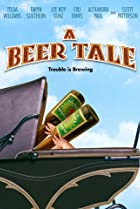 Image of A Beer Tale