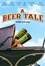 Primary image for A Beer Tale