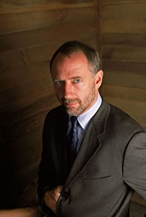Xander Berkeley Picture