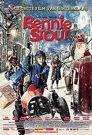 Bennie Brat(2011) Poster - Movie Forum, Cast, Reviews