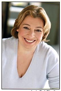 Judy Del Giudice Picture