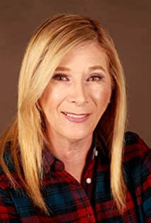 Jodi Taylor Picture