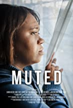 Primary image for Muted