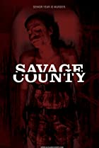 Image of Savage County
