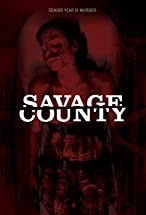Primary image for Savage County
