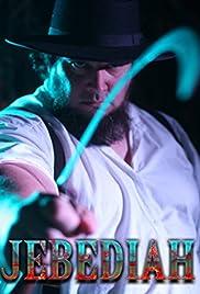 Jebediah Poster