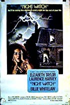 Image of Night Watch