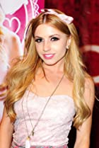 Image of Lexi Belle